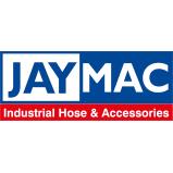 Jaymac Fire Hose Couplings