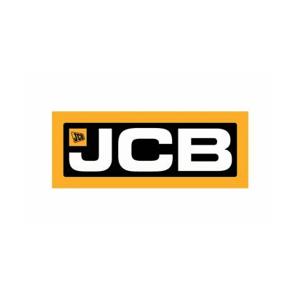 JCB Mini Excavator Parts