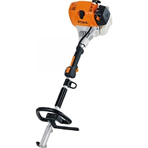 Stihl KM90, KM90R Kombi Engine Parts