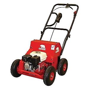 Lawn Aerator Parts