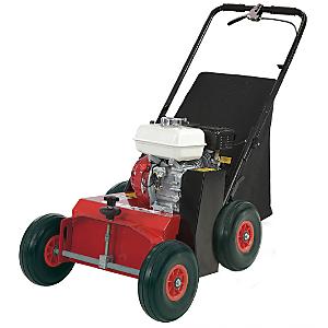Lawn Scarifier Parts