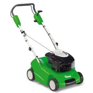 Stihl Lawn Scarifier Parts