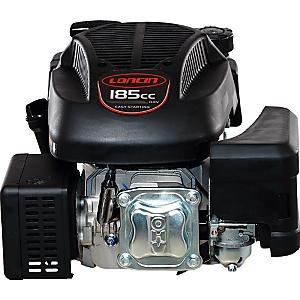 Loncin LC1P68FA (185cc, 4.6hp) Engine Parts