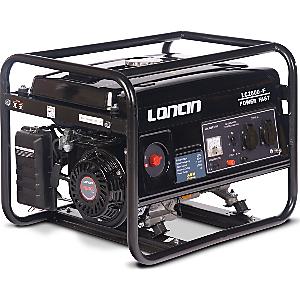 Loncin Generator Parts