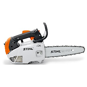 Stihl MS150T C Chainsaw Parts