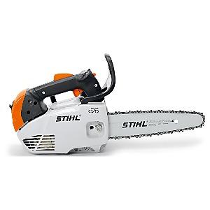 Stihl MS190T Chainsaw Parts