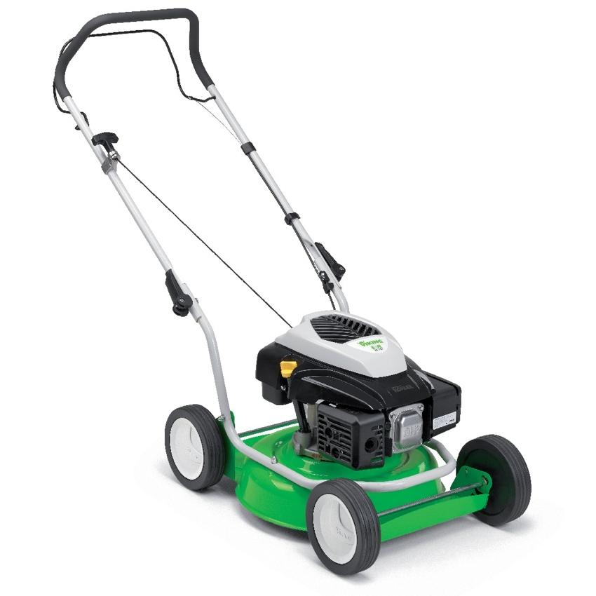 Viking MB 2.0 RTX Petrol Lawn Mowers