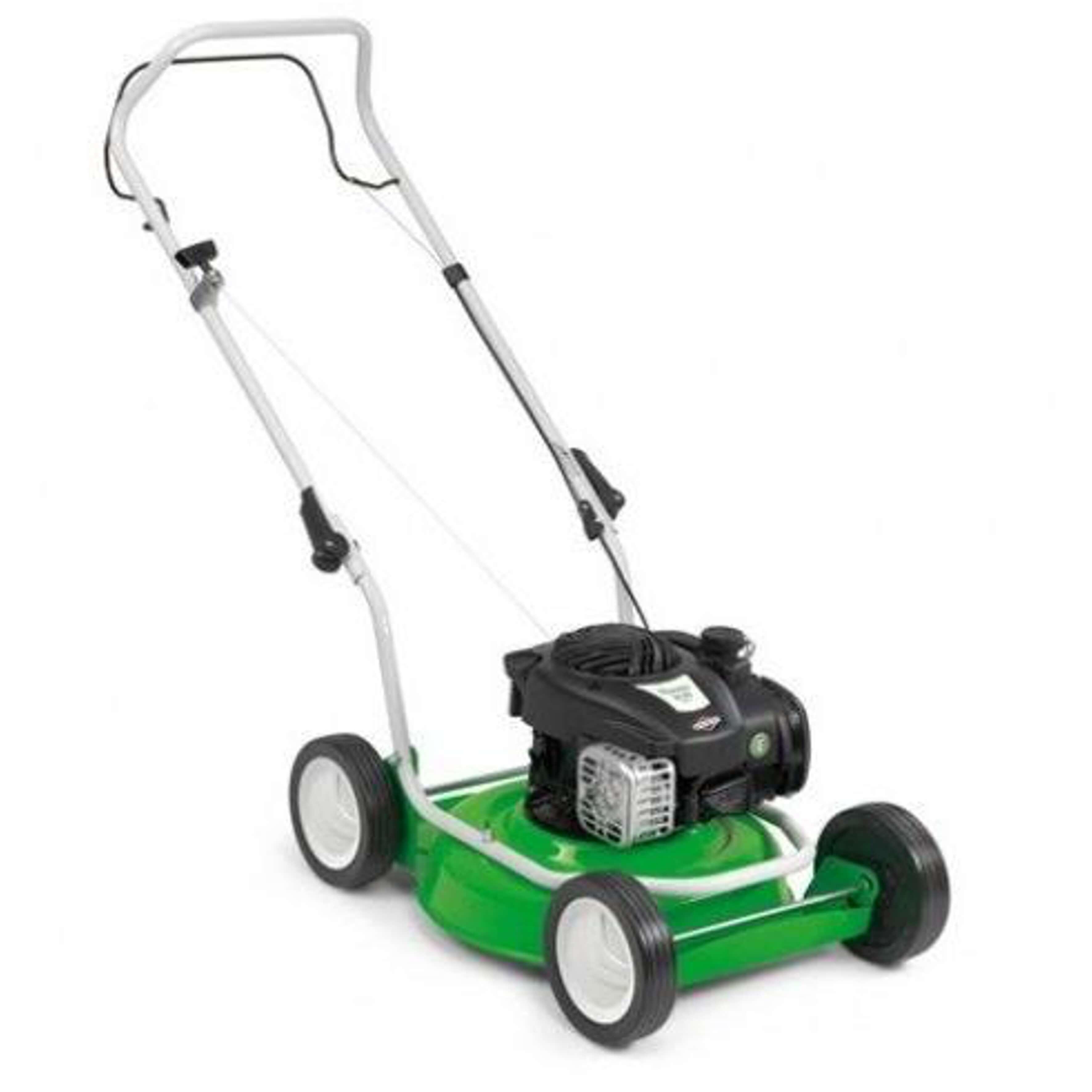 Viking MB 2.2 R Petrol Lawn Mowers