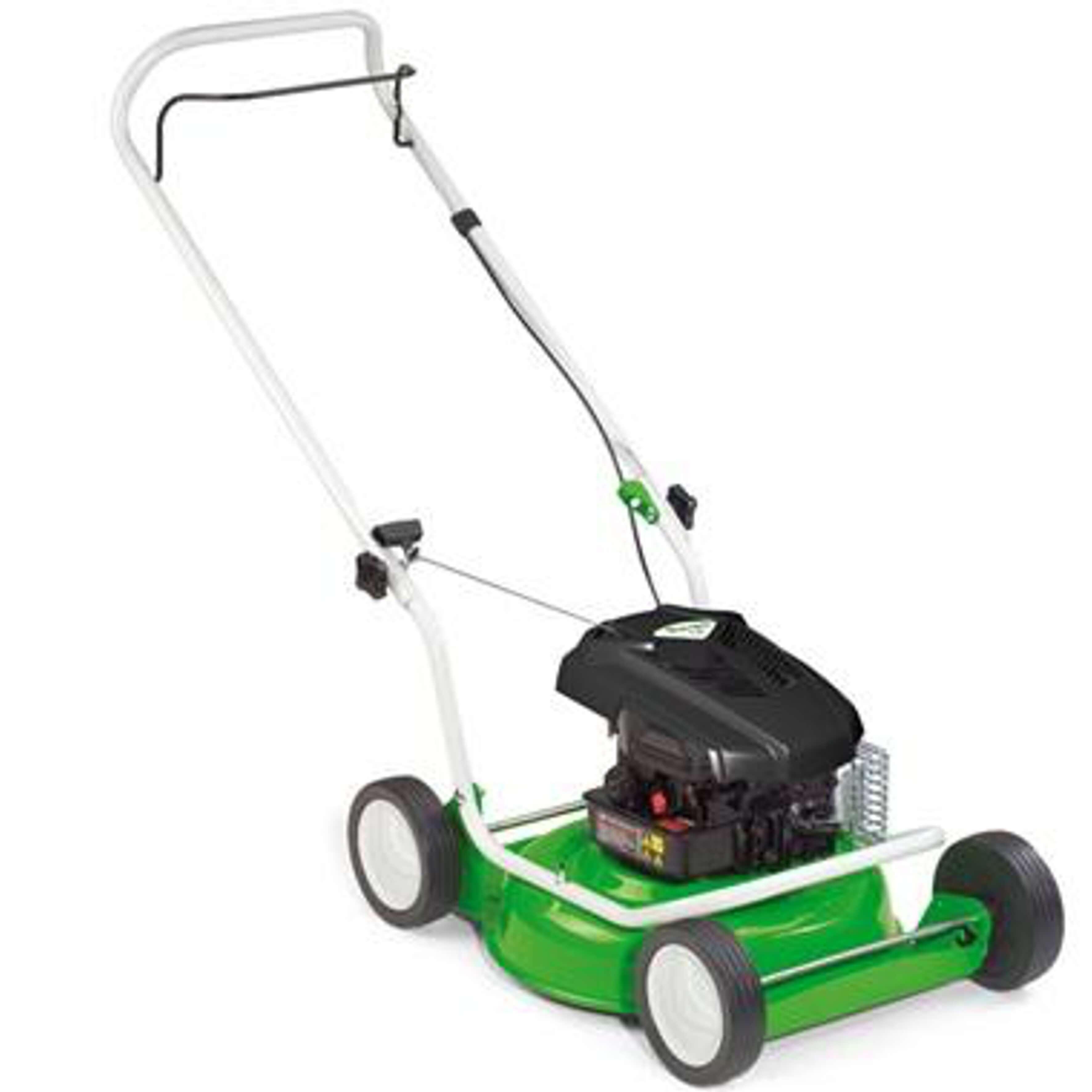 Viking MB 2 R Petrol Lawn Mowers