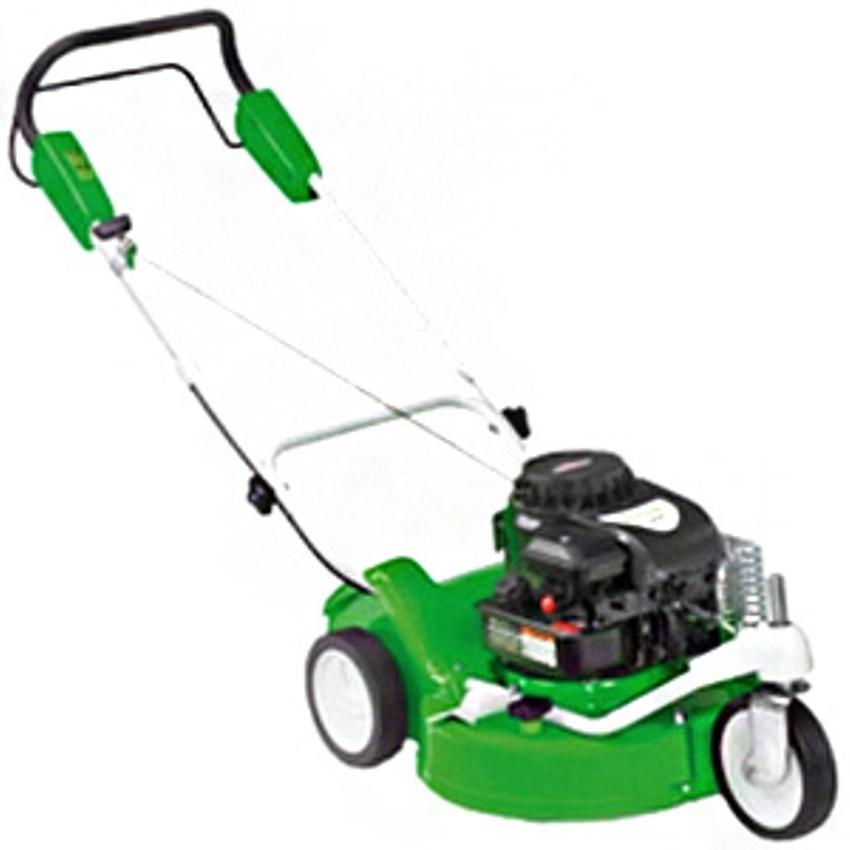 Viking MB 3.0 RX Petrol Lawn Mowers