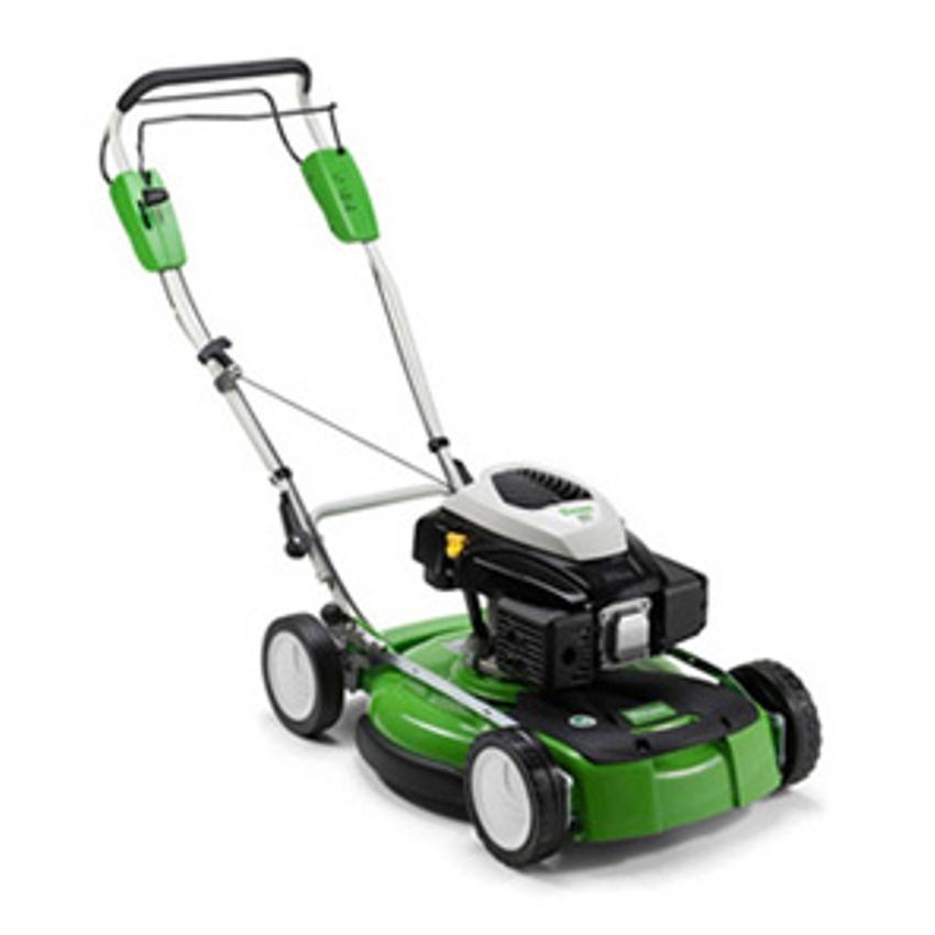 Viking MB 4.0 RV Petrol Lawn Mowers