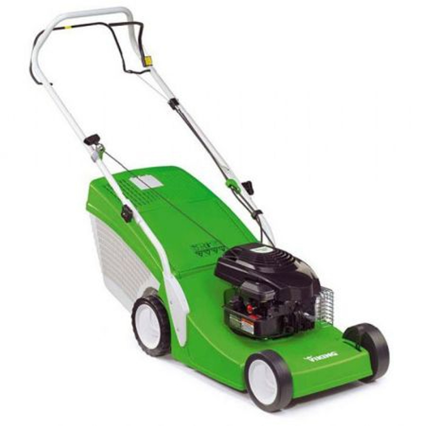 Viking MB 443.0 C Petrol Lawn Mowers