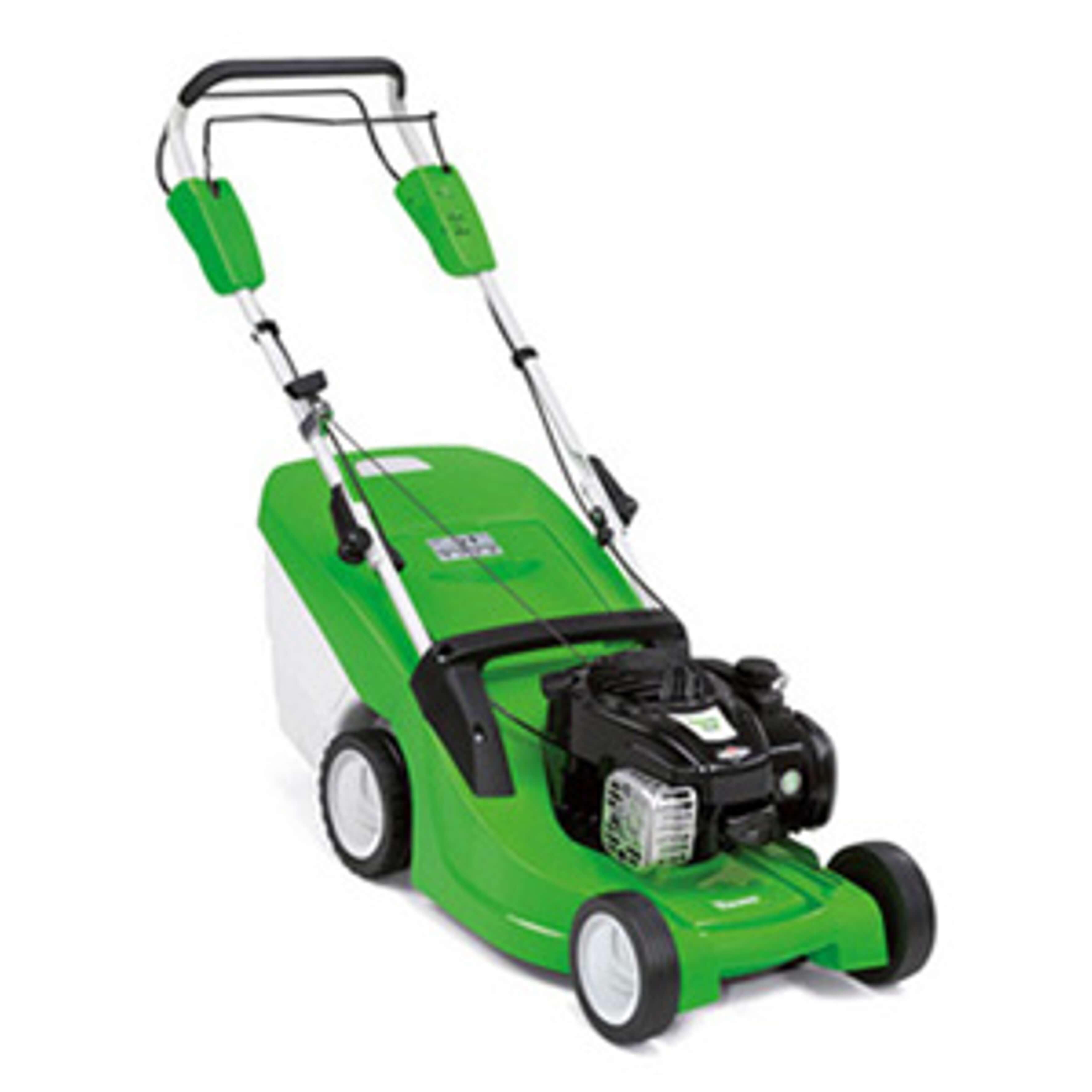 Viking MB 443.0 X Petrol Lawn Mowers