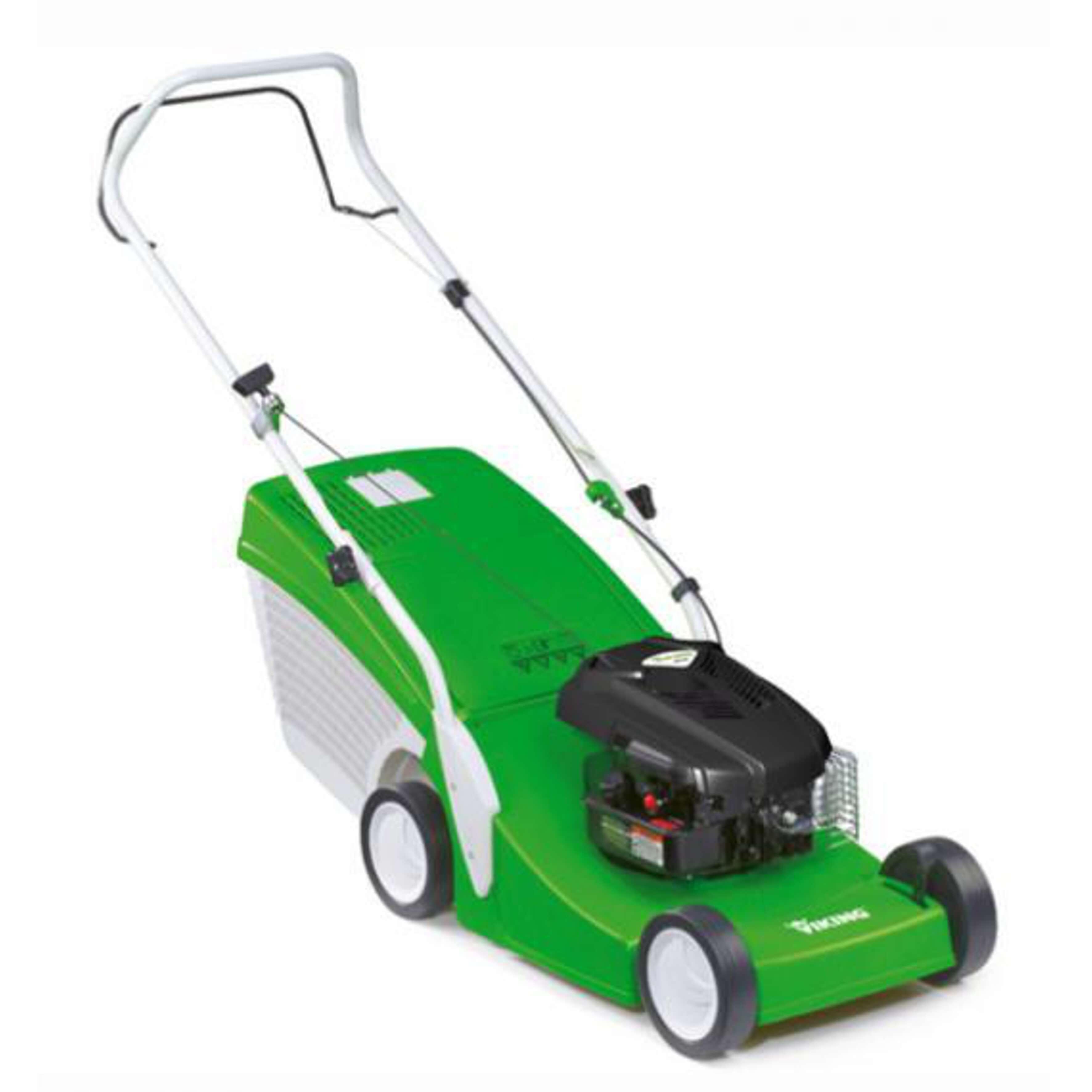 Viking MB 443.1 Petrol Lawn Mowers