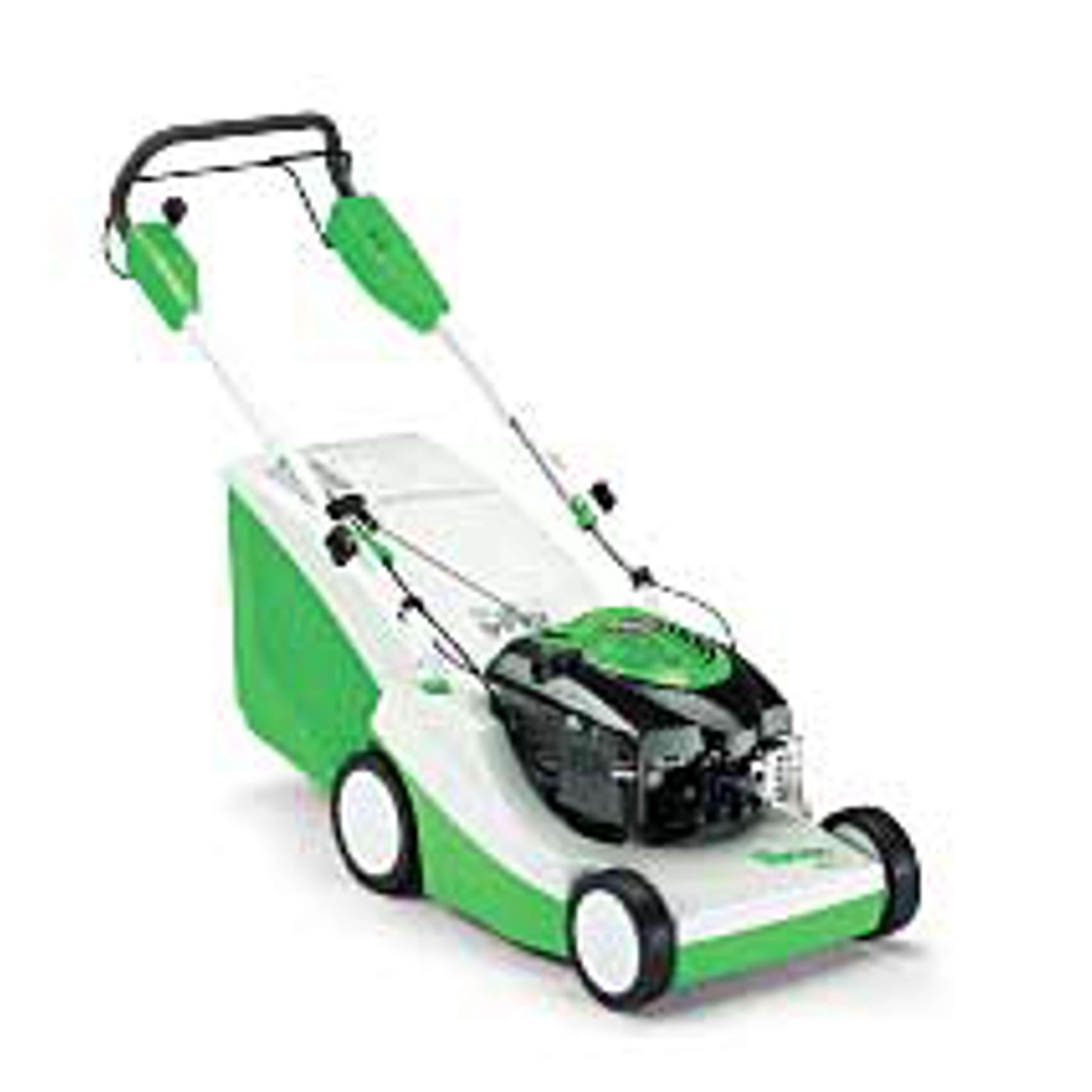 Viking MB 500 Petrol Lawn Mower