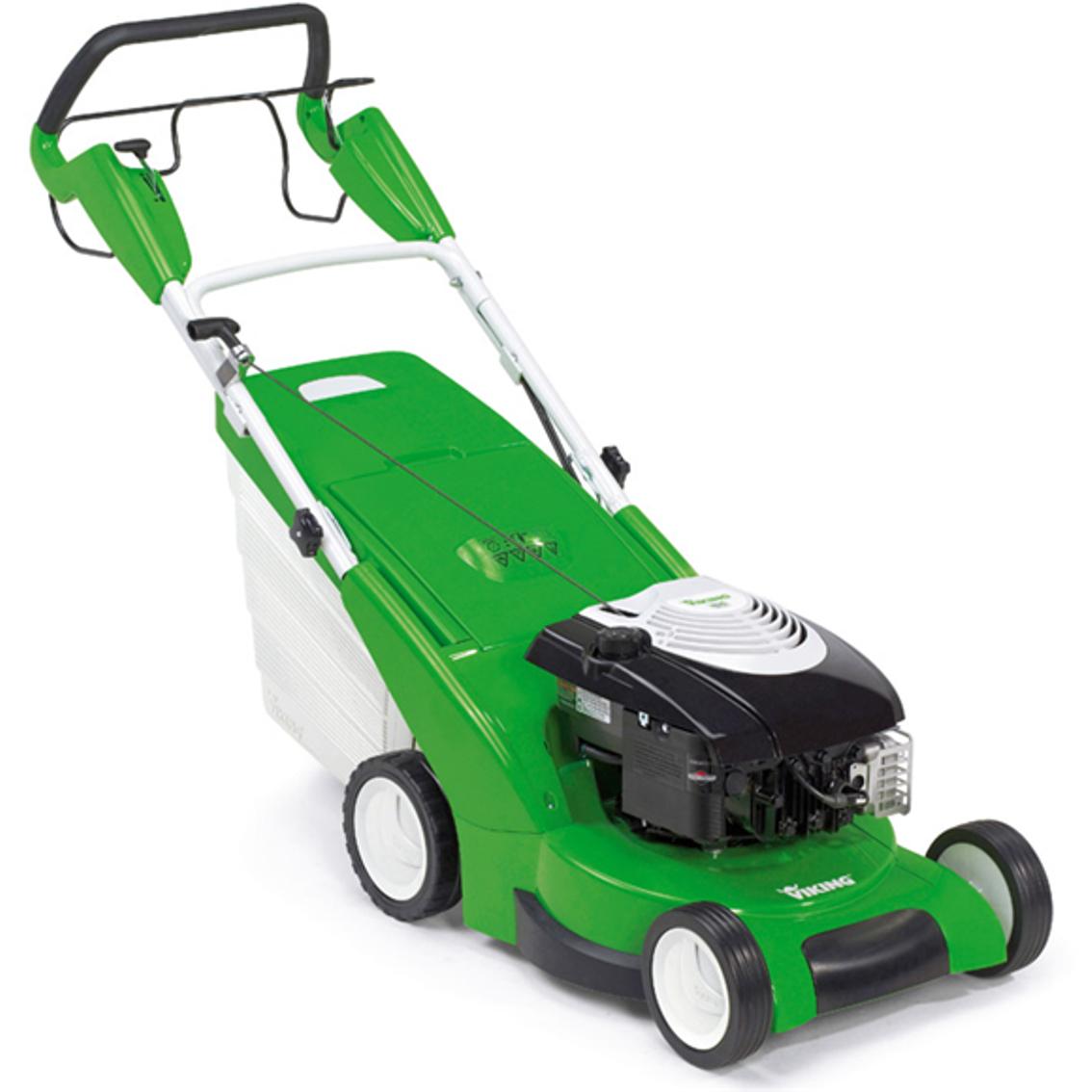 Viking MB 545.0 VS Petrol Lawn Mowers