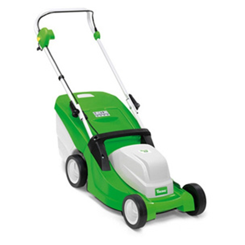 Viking MB 443.0 Petrol Lawn Mowers