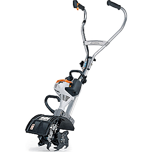 Stihl MM 55-Z MultiSystem Parts
