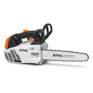 Stihl MS194T Chainsaw Parts
