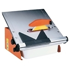 Belle Tile Saw Parts