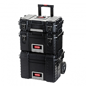 ROC Mobile Toolboxes