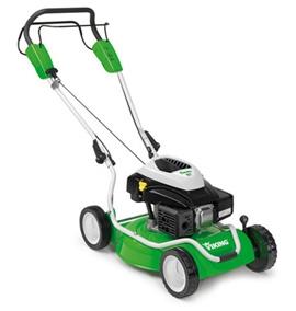 Viking R Series Petrol Lawn Mowers