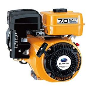Robin Engine Parts