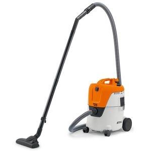 Stihl Vacuum Cleaner Parts
