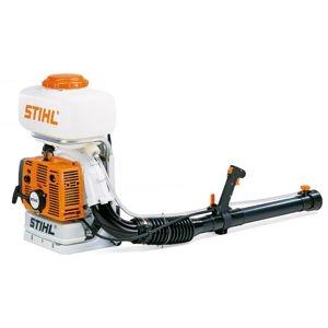 Stihl SR 320, 400  Mistblower Parts