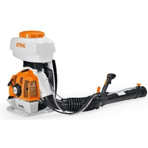 Stihl Mistblowers & Sprayer Parts