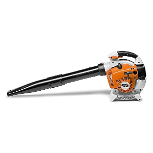 Stihl Leaf Blower & Shredder Parts
