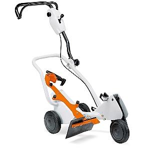 Stihl FW20 Cart Parts