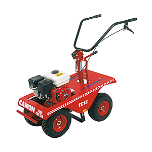 Turf Cutter Parts