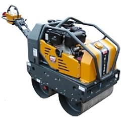 Belle TDX 650 A Parts
