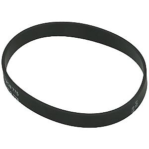Agitator Drive Belts