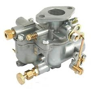 Zenith 24 T-2 Carburettor Parts
