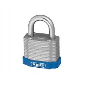 ABUS 41 Series Laminated Padlocks