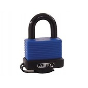 ABUS 70 Series All Weather Padlocks