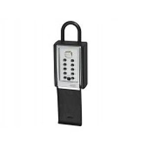 Key Safes & Cash Boxes