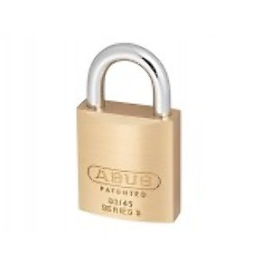 ABUS 83 Series Padlocks