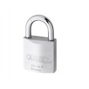 ABUS 88 Series Brass Padlocks