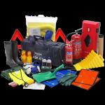 Dangerous Goods Equipment