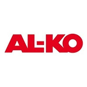 AL-KO Mower Blades