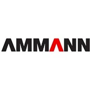 Ammann Filters