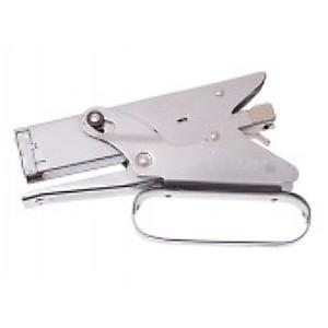 Plier Stapler