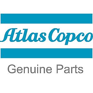 Atlas Copco Parts