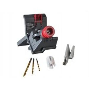 Multi-Sharp Tool Sharpeners