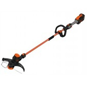 Grass Trimmers Electric & Cordless