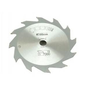 155-173mm Circular Saw Blades
