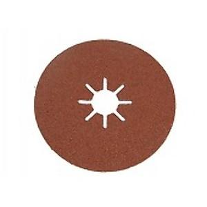 Fibre Discs Aluminium Oxide